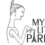 A chacun son Little Paris!