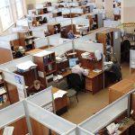 Trois astuces pour un local de travail confortable et productif