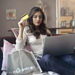 Les critères essentiels pour trouver votre banque en ligne en 2018