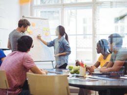 Atelier de travail : comment organiser et animer son atelier ?